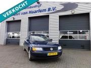 Volkswagen Passat - 1.8-5V Trendline EUR 940, - EXPORTPRIJS