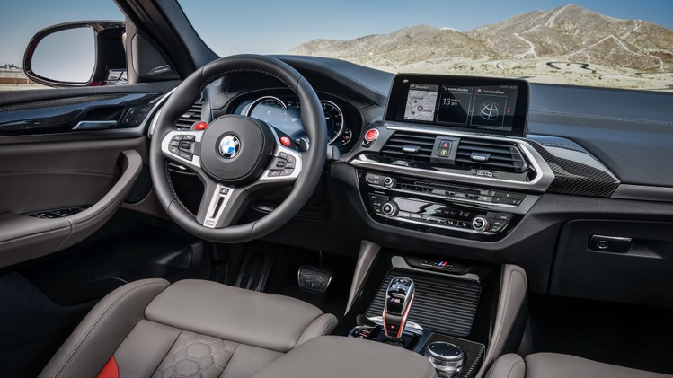 bmw_x4_m_competition_43