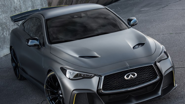 infiniti_project_black_s_prototype_012a00b70c94096e