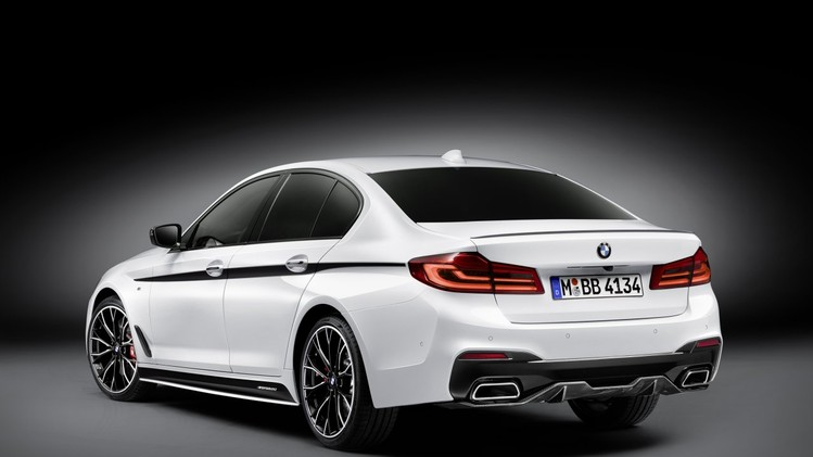 BMW-5-serie-g30-M-Performance-01