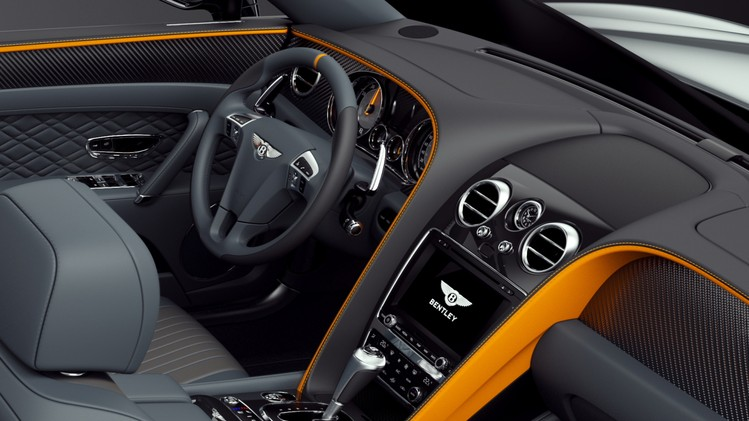 flying-spur-design-series-interior