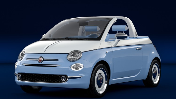fiat_500_spiaggina_by_garage_italia_03ad00100be408eb