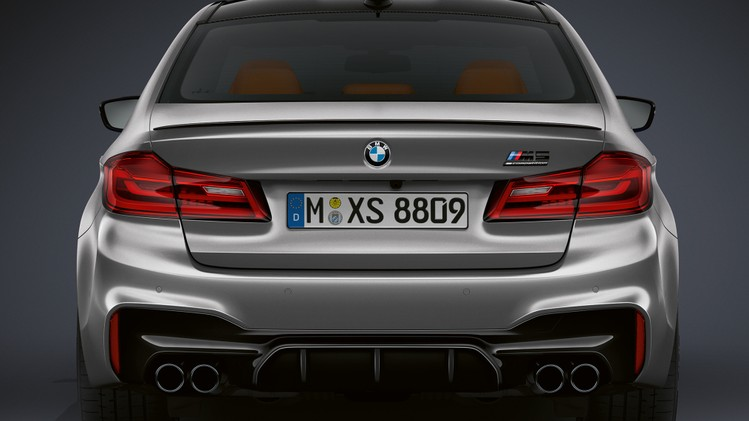 bmw_m5_competition_13_027801cd08a8068e