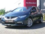 Honda Civic - 1.8i SPORT 5D/24 MND GARANTIE