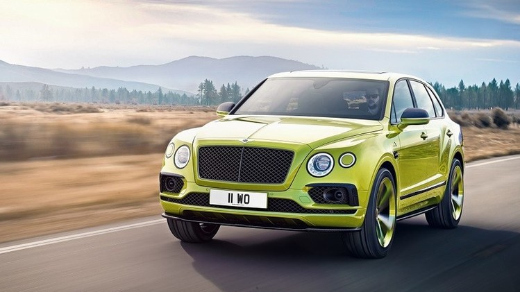 bentley-bentayga-pikes-peak-1