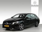 Mercedes-Benz CL-klasse - A Klasse Shooting Brake Shooting Brake 200 CDI