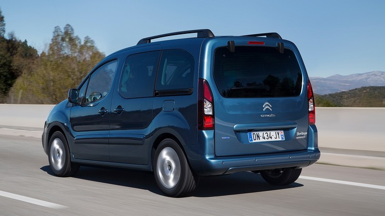 citroen-berlingo-multispace2