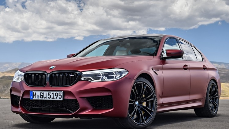 bmw_m5_first_edition_19
