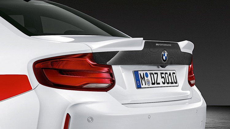 new-bmw-m2-competition-gets-m-performance-parts_10