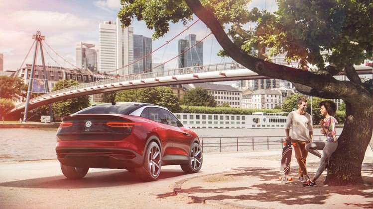 vw-id-crozz-suv-concept-red-15