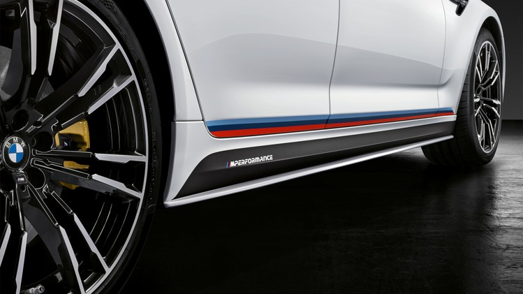 bmw_m5_m_performance_parts_2