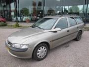 Opel Vectra - 1.6 GL