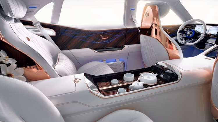 vision_mercedes-maybach_ultimate_luxury_6