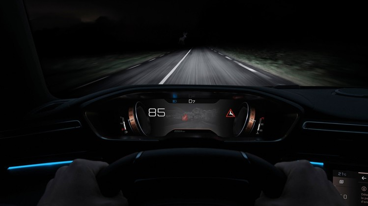 peugeot-508-first-edition-night-vision