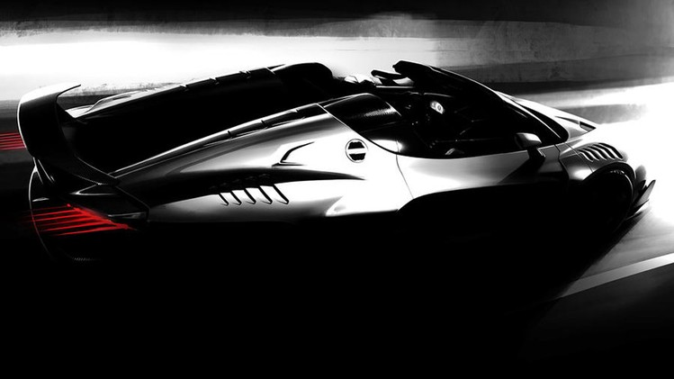 italdesign-zerouno-roadster