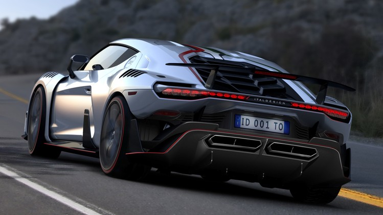 italdesign_zerouno_4