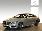 Mercedes-Benz CL-klasse - S-klasse 220 D Line: AMG / Comand navigatie + winterbanden s