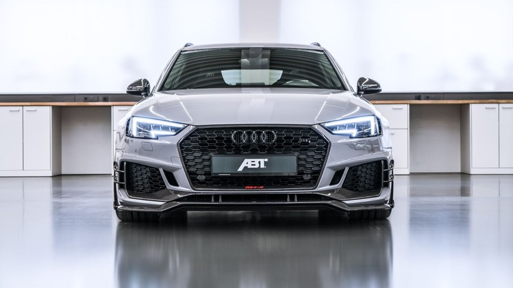 abt-rs4-r-001