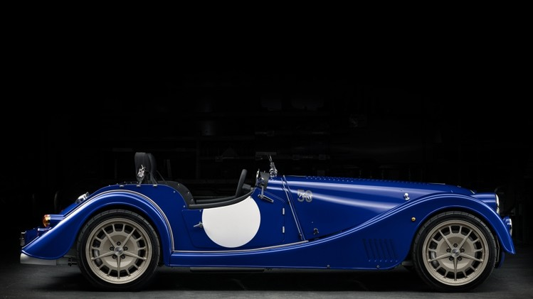 morgan_plus_8_50th_anniversary_3