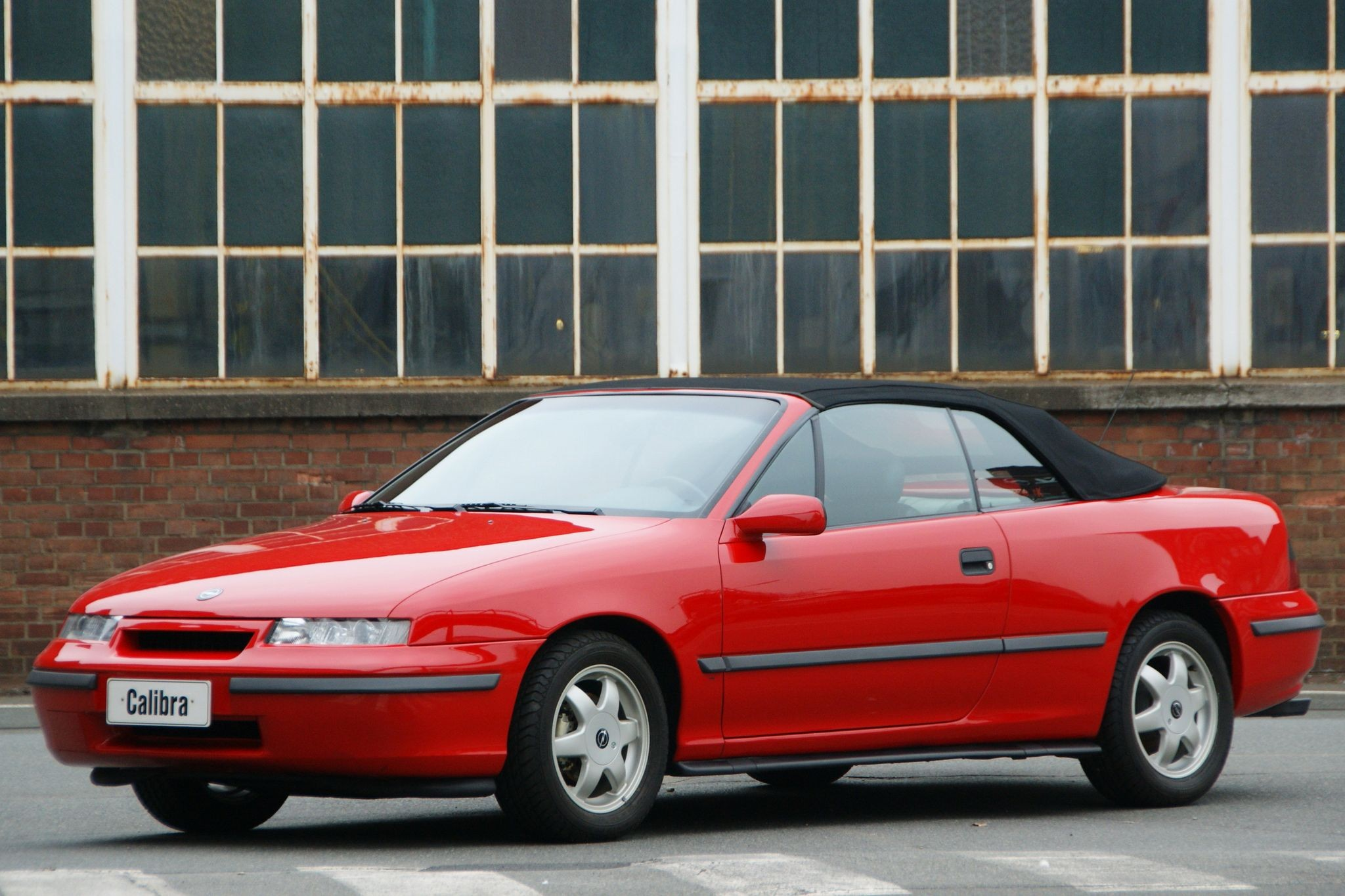 opel_calibra_convertible_prototype_1
