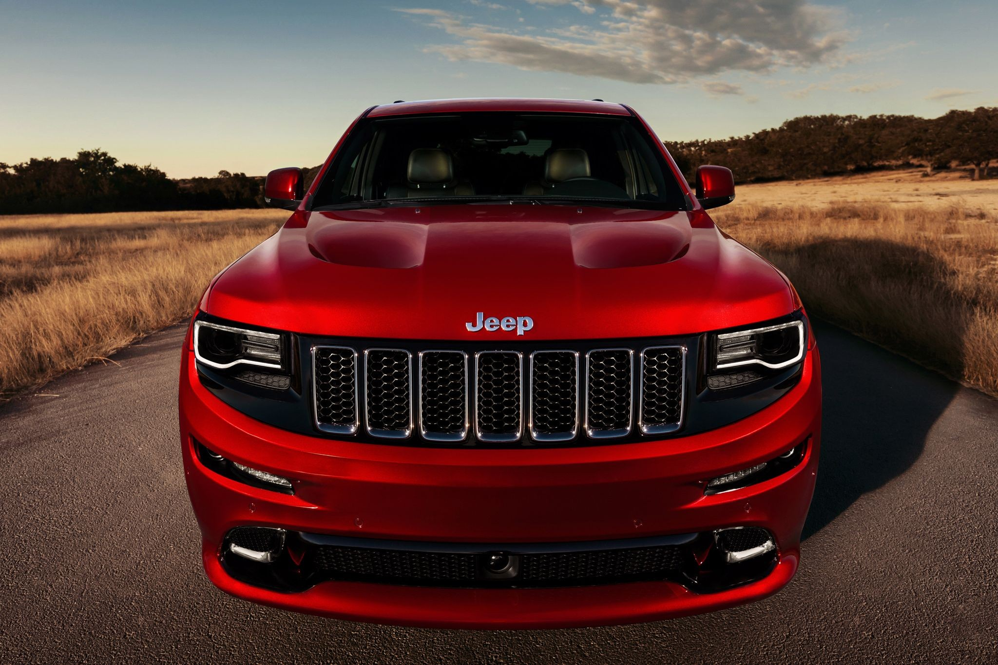 jeep_grand_cherokee_srt_6