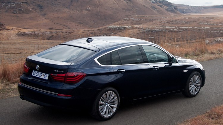 bmw_530d_gran_turismo_luxury_line_za-spec_15