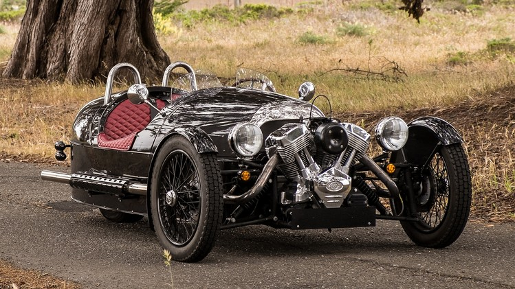 morgan-3-wheeler-001