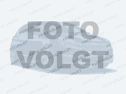 Fiat Doblò Cargo - Fiat Doblò Cargo 1.9D Basis