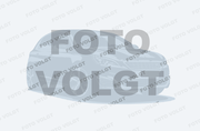 Volkswagen Touran - Volkswagen Touran 1.6 16V FSI Athene