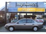 Nissan Primera - 2.0i SLX 4-drs Automatic