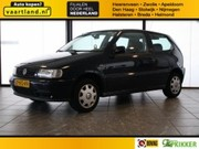 Volkswagen Polo - 1.4 Milestone