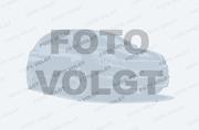 Volkswagen Touran - Volkswagen Touran 1.9 TDI Optive II