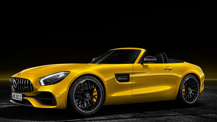 mercedes-amg_gt_c_roadster_edition_50_6_02a700c60a5e0750