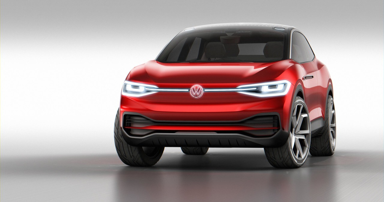 vw-id-crozz-suv-concept-red-1