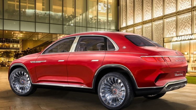 vision_mercedes-maybach_ultimate_luxury_79_0217014c0b580796