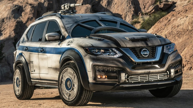 nissan-rogue-star-wars-themed-show-vehicle-13-1