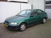 Honda Civic - 1.4i