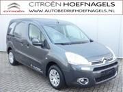 Citroën Berlingo - HDI 90PK CLUB, zijdeur, Airco