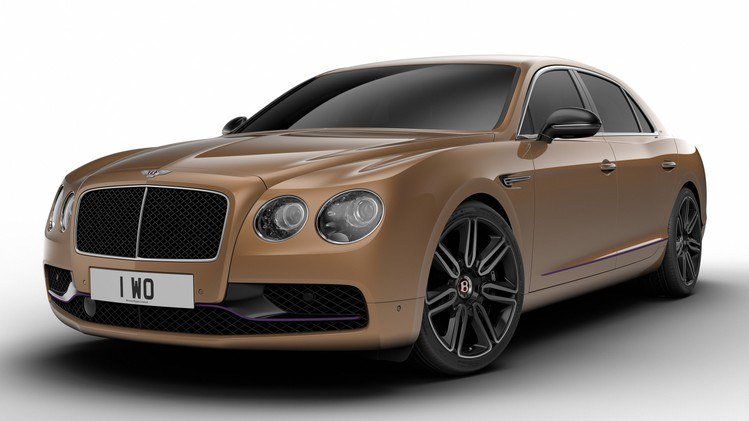 flying-spur-design-series-bentayga-bronze-and-azure-purple