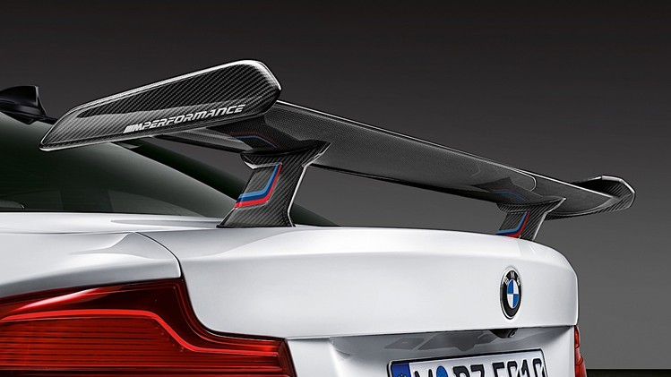 new-bmw-m2-competition-gets-m-performance-parts_11