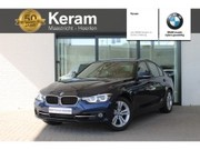 BMW 5-serie - 530d Touring Automaat