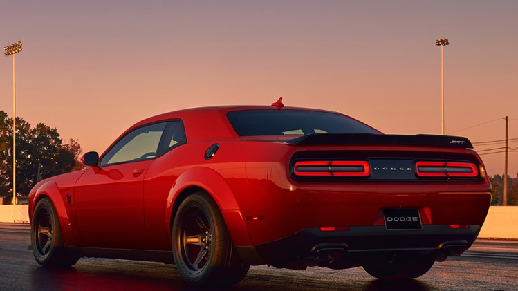 dodge_challenger_srt_demon_34