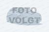 Opel Meriva - Opel Meriva 1.6-16V Cosmo (74kw) Cosmo/ Cruise/ C.V afstand