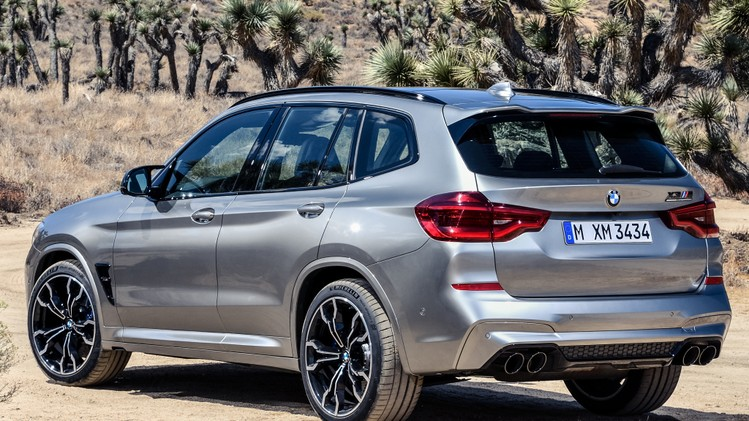 bmw_x3_m_competition_9_070104770ebe0a22