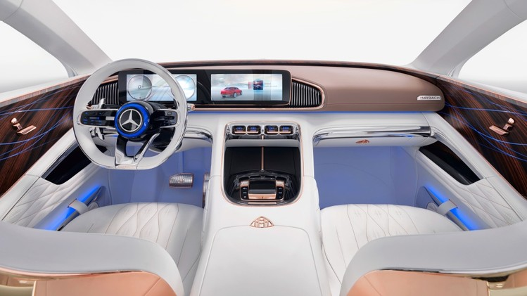 vision_mercedes-maybach_ultimate_luxury_57