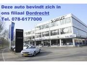 Mercedes-Benz CL-klasse - A Klasse WUST ACTIE! AMG PANORAMADAK