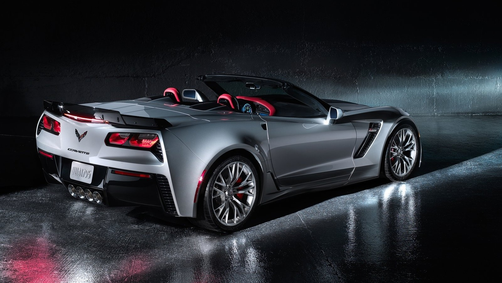 chevrolet-corvette-z06-convertible