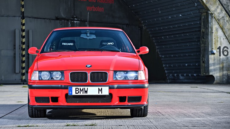 BMW-M3-30-jaar-concepts-036