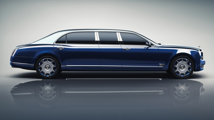 bentley_mulsanne_grand_limousine_by_mulliner_2