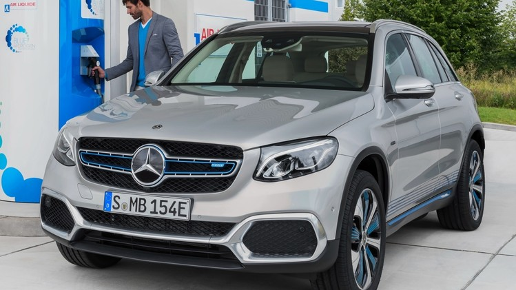 mercedes-benz_glc_f-cell_prototype_7